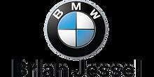 logo_brian-jessel-bmw.png
