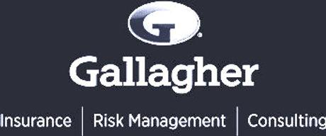 gallagher%2525252520logo%2525252520blk_edited_edited_edited_edited_edited.jpg