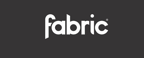 Fabric%20copy_edited.jpg