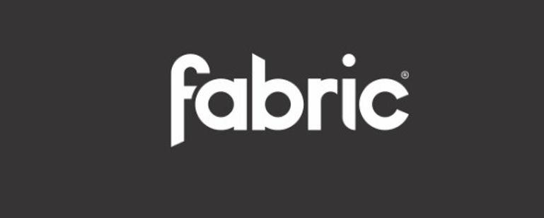 Fabric%20copy_edited.jpg