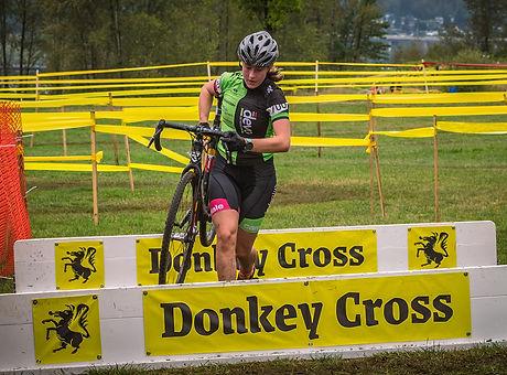 DonkeyCrossbytlbvelo2019-2541.jpg