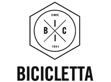Bicicletta Logo