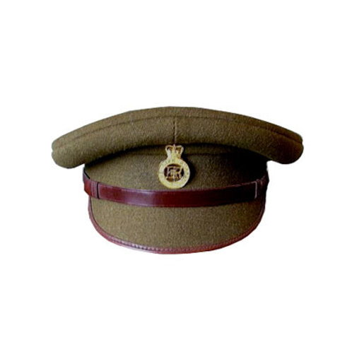 Life Guards Officer SD Cap