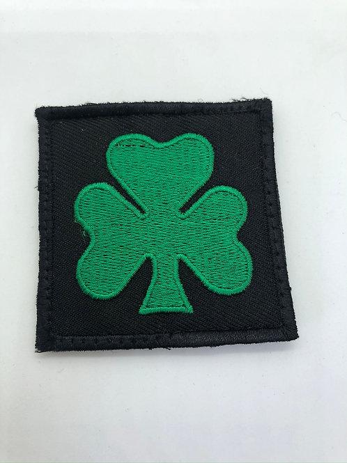 Royal Irish Regiment (RIR) TRF