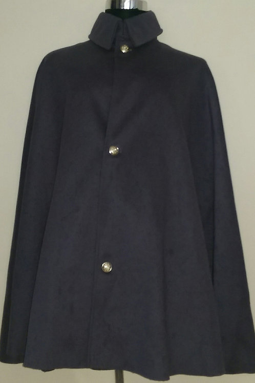 Officers Cape