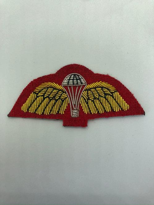 Guards Para Wings (Mess Dress)