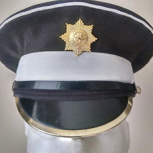 Coldstream Guards Forage Cap
