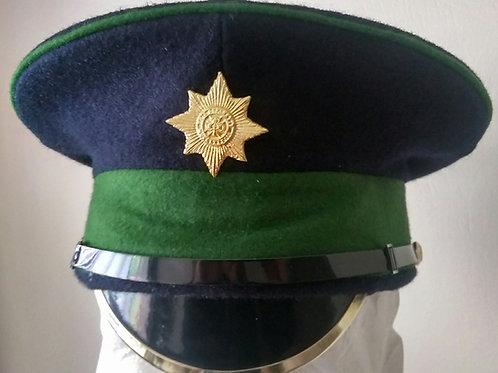 Irish Guards Forage Cap 59