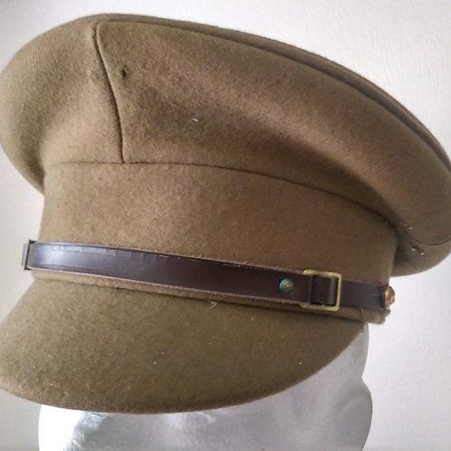 Officers Dress Cap 60