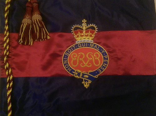 Grenadier Guards Standard