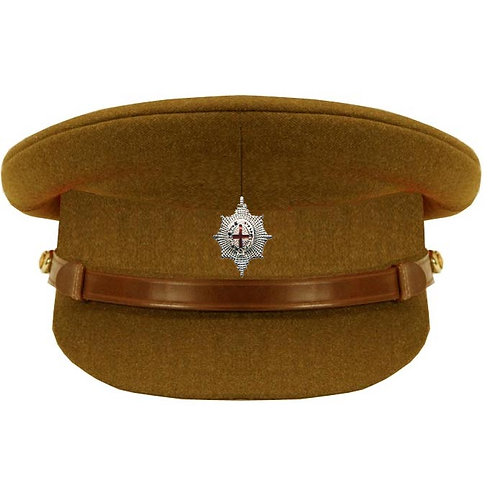 Grenadier Guards Officer SD Cap