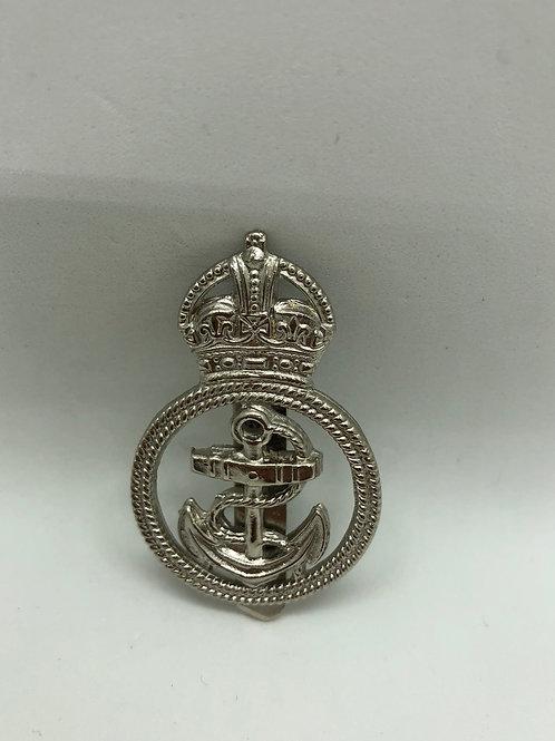 Royal Navy OR Rating's