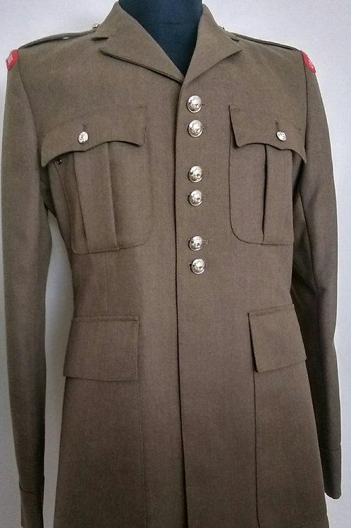 Coldstream Guards FAD 2 Dress Jacket