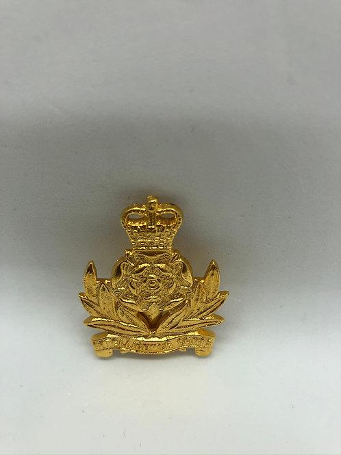 Intelligence Corps