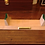 Thumbnail: Solid Wooden Stand