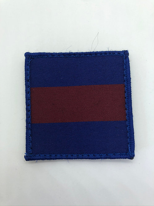 Household Guards TRF (Velcro)