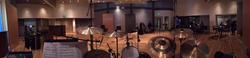 Crossroads Studio