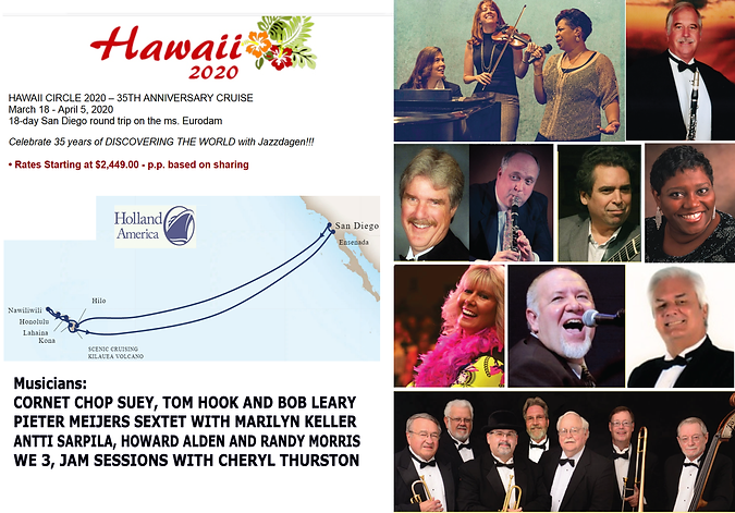 Pages from Hawaii2020_brochure.png