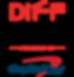 DIFF_C1_LOCKUP_VERT_4C.png