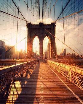 Dumbo_bridge.jpg