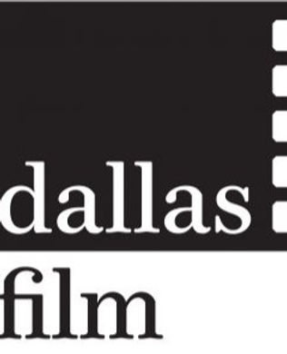 Dallas_Film_LOGO-e1553018999414_edited.j