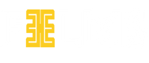 EHFilms_logo.png