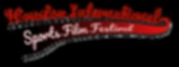 20190916_Logo_edited.png