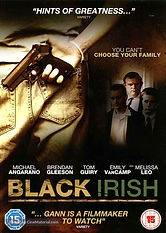 black-irish-movie-cover.jpg