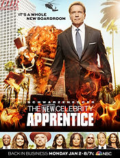 the_apprentice_-_arnold_-_key_art_-h_-_2