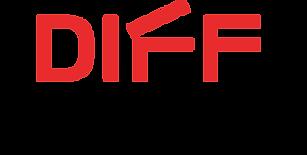 DIFF_2clr_logo_Exploration_4C.png
