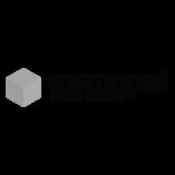 Memopal Online Backup