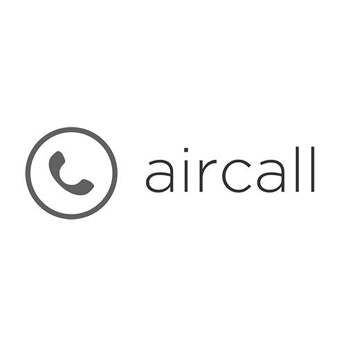 Aircall VOIP