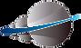 AT-ITsolutions - Infogérance pour PME et TPE