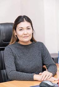Шарипбаева.JPG