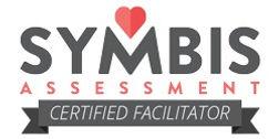 SYMBIS-badge-color_edited.jpg