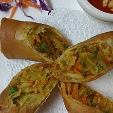 A5. Wild Ginger Thai Curry Roll (2)