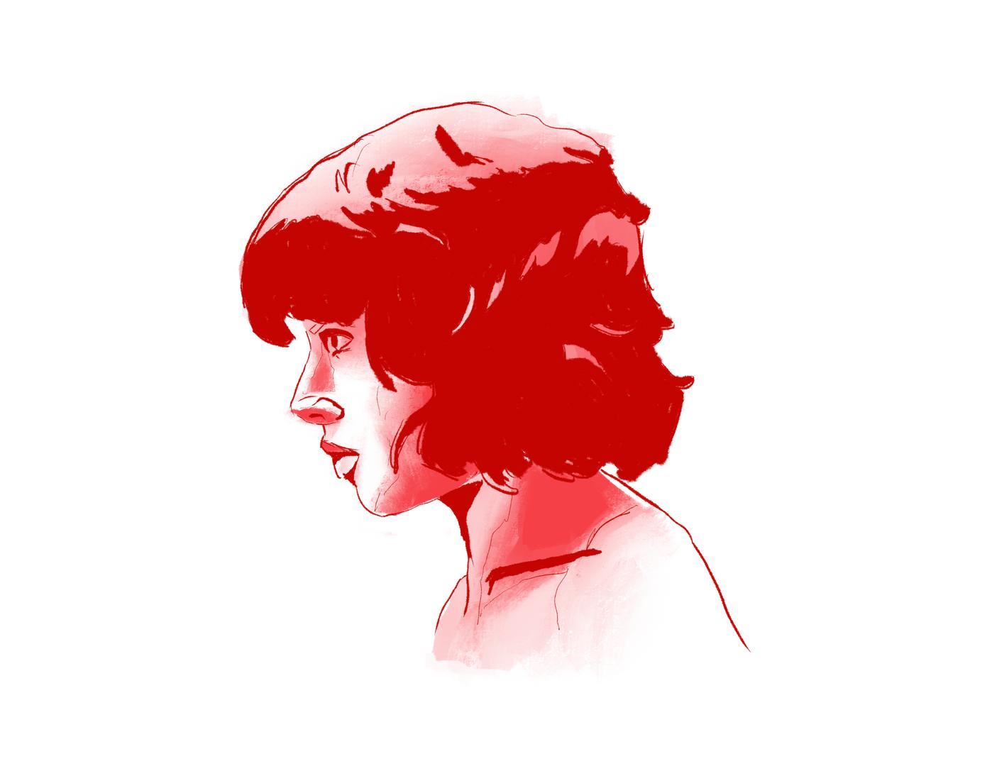 redWoman.png