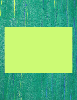 grass_yellow_8.5x11.png