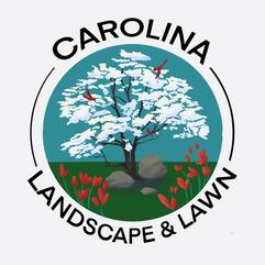CarolinaLawnLandscape.png