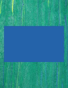 grass_blue_8.5x11.png