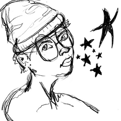 beanieGlasses.png