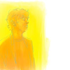 yellowPanda.png