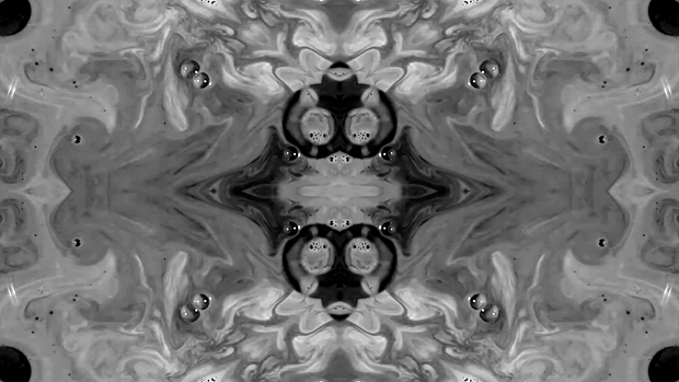vlcsnap-2018-07-07-14h36m02s943_8.5x11.p