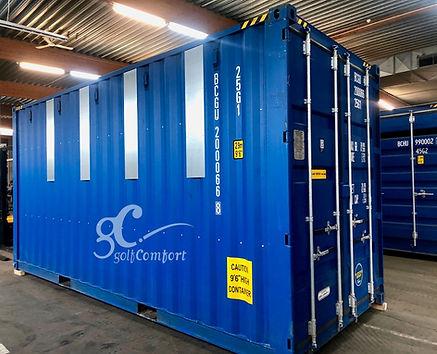 Containeraussen.jpg