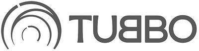 TUBBO-logo.png
