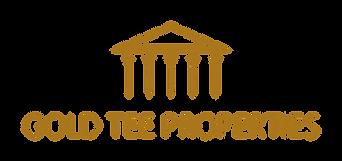 GTP_Logo_RGB_gold_300dpi.png