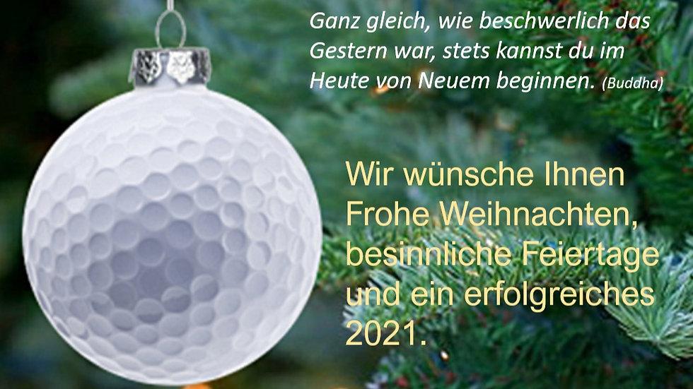 GEGWeihnachten20_edited.jpg