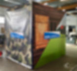 Containerauskleidung.jpg
