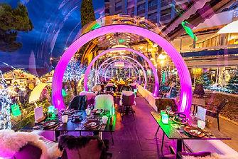 TUBBO Fondue Restaurantk.jpg