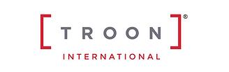 TroonInternational-Logo.png